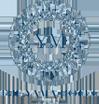 Logo-TheYamaHotel The Yama Hotel Phuket